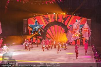 Holiday on Ice Premiere - Wiener Stadthalle - Mi 29.01.2020 - 58