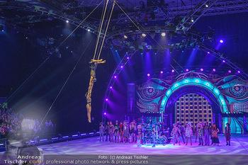 Holiday on Ice Premiere - Wiener Stadthalle - Mi 29.01.2020 - 65
