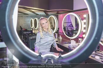 ModelSchool KickOff - Cambio Beautycenter, Wien - Di 11.02.2020 - Claudia KRIECHBAUMER18