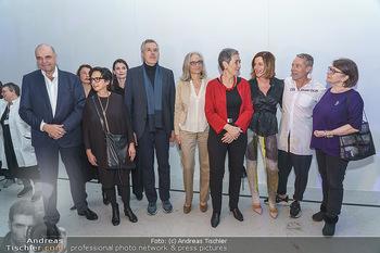 Show off - Austrian Fashion Design - MAK, Wien - Do 13.02.2020 - 29