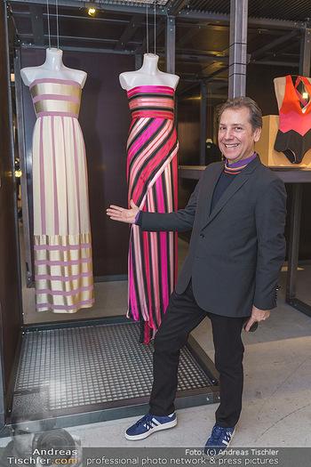 Show off - Austrian Fashion Design - MAK, Wien - Do 13.02.2020 - Atil KUTOGLU60