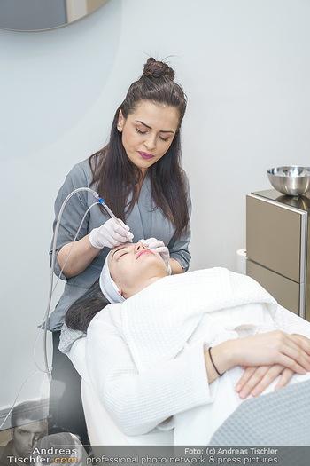 Salon Opening - Real Beauty Vienna - Mi 04.03.2020 - 7