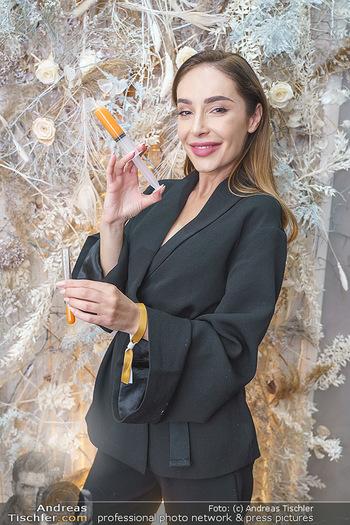 Salon Opening - Real Beauty Vienna - Mi 04.03.2020 - Tatjana KREUZMAYR15