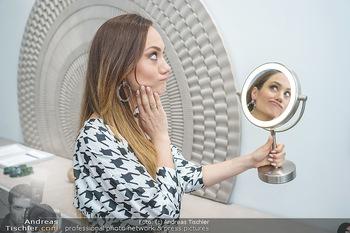 Salon Opening - Real Beauty Vienna - Mi 04.03.2020 - Sasa SCHWARZJIRG18