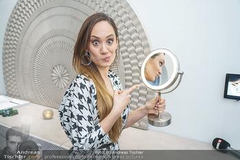 Salon Opening - Real Beauty Vienna - Mi 04.03.2020 - Sasa SCHWARZJIRG20