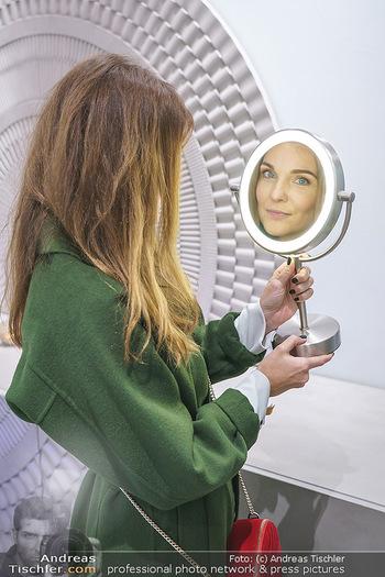 Salon Opening - Real Beauty Vienna - Mi 04.03.2020 - Barbara KAUDELKA31