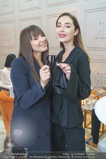 Salon Opening - Real Beauty Vienna - Mi 04.03.2020 - 36