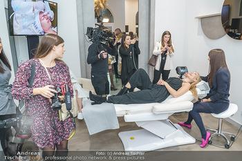 Salon Opening - Real Beauty Vienna - Mi 04.03.2020 - 55