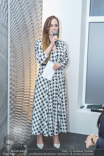 Salon Opening - Real Beauty Vienna - Mi 04.03.2020 - Sasa SCHWARZJIRG60