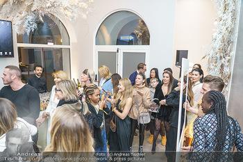 Salon Opening - Real Beauty Vienna - Mi 04.03.2020 - 64