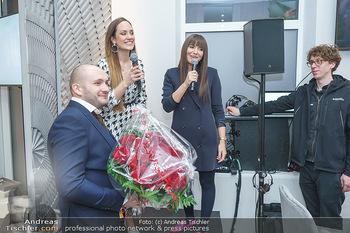 Salon Opening - Real Beauty Vienna - Mi 04.03.2020 - 66