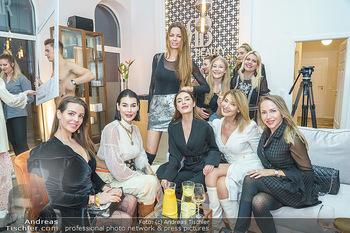 Salon Opening - Real Beauty Vienna - Mi 04.03.2020 - 76