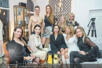 Salon Opening - Real Beauty Vienna - Mi 04.03.2020 - 77