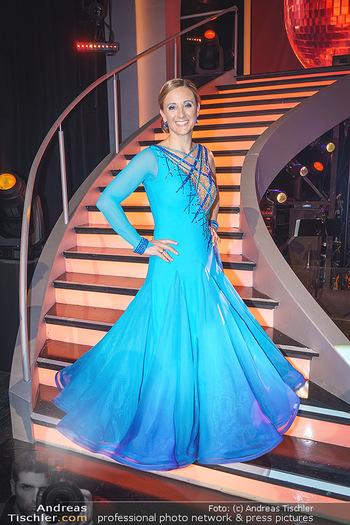 Dancing Stars 2020 Auftakt - ORF Zentrum - Sa 07.03.2020 - Michi KIRCHGASSER, Willi GABALIER34