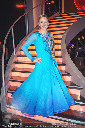 Dancing Stars 2020 Auftakt - ORF Zentrum - Sa 07.03.2020 - Michi KIRCHGASSER, Willi GABALIER35