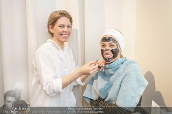 the best of you beauty Event - Babetown, Wien - Mo 09.03.2020 - Daniela RIEDER, Bianca SCHWARZJIRG1