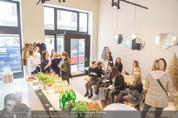 the best of you beauty Event - Babetown, Wien - Mo 09.03.2020 - 22