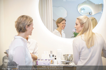 the best of you beauty Event - Babetown, Wien - Mo 09.03.2020 - 23