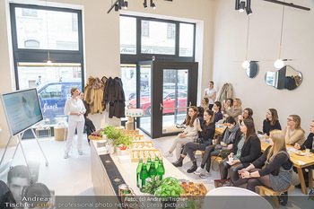 the best of you beauty Event - Babetown, Wien - Mo 09.03.2020 - 32