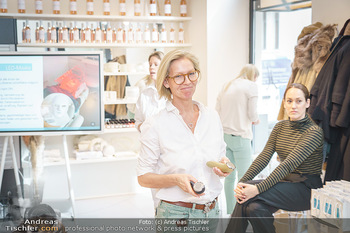 the best of you beauty Event - Babetown, Wien - Mo 09.03.2020 - 41