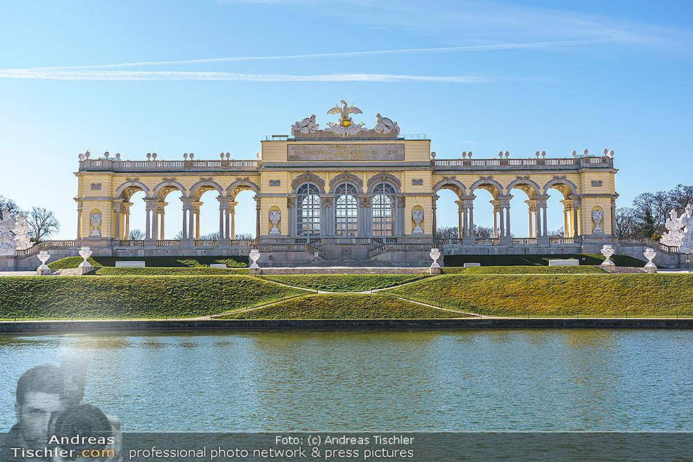 Corona Lokalaugenschein - 2020-03-16 - Wien