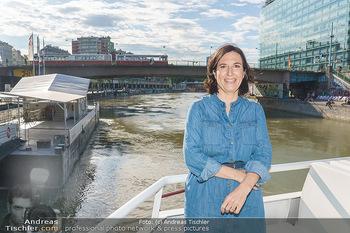 Liebesg´schichten und Heiratssachen - MS Blue Danube, Wien - Mi 24.06.2020 - Nina HOROWITZ10