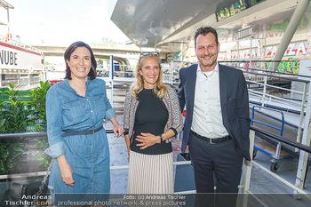 Liebesg´schichten und Heiratssachen - MS Blue Danube, Wien - Mi 24.06.2020 - Nina HOROWITZ, Kathrin (Katrin) ZECHNER, Alexander HOFER33