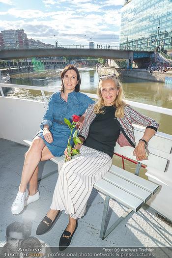 Liebesg´schichten und Heiratssachen - MS Blue Danube, Wien - Mi 24.06.2020 - Nina HOROWITZ, Kathrin (Katrin) ZECHNER42