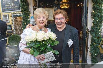 Sonnenwende Concert Dinner - Marchfelderhof - Do 25.06.2020 - Birgit SARATA, Gerhard BOCEK1