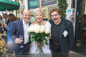 Sonnenwende Concert Dinner - Marchfelderhof - Do 25.06.2020 - Birgit SARATA, Gerhard BOCEK, Andy LEE LANG13