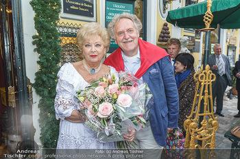 Sonnenwende Concert Dinner - Marchfelderhof - Do 25.06.2020 - Birgit SARATA, Franz SUHRADA (hat morgen Geburtstag; 2 Geburtsta19