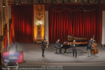 Wir spielen für Österreich - Bühnenfotos - Schloss Esterhazy, Eisenstadt - Fr 26.06.2020 - 28