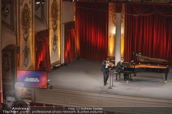 Wir spielen für Österreich - Bühnenfotos - Schloss Esterhazy, Eisenstadt - Fr 26.06.2020 - 35