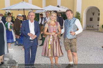 Ein fest für Dominique Meyer - Schloss Gobelsburg, NÖ - Mi 01.07.2020 - Alexander WRABETZ, Lidia BAICH, Andreas SCHLAGER61