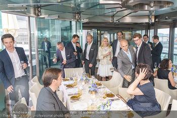 Philoro Golden Winner Dinner - Do&Co Wintergarten - Do 16.07.2020 - 50