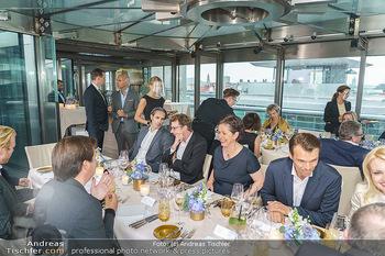 Philoro Golden Winner Dinner - Do&Co Wintergarten - Do 16.07.2020 - 51