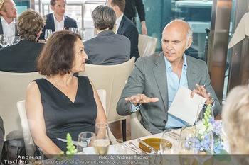 Philoro Golden Winner Dinner - Do&Co Wintergarten - Do 16.07.2020 - 55