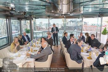 Philoro Golden Winner Dinner - Do&Co Wintergarten - Do 16.07.2020 - 58