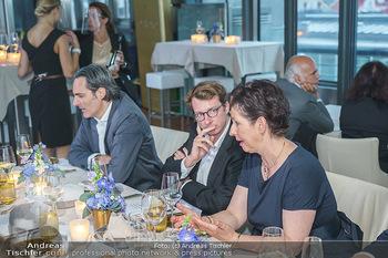 Philoro Golden Winner Dinner - Do&Co Wintergarten - Do 16.07.2020 - 66