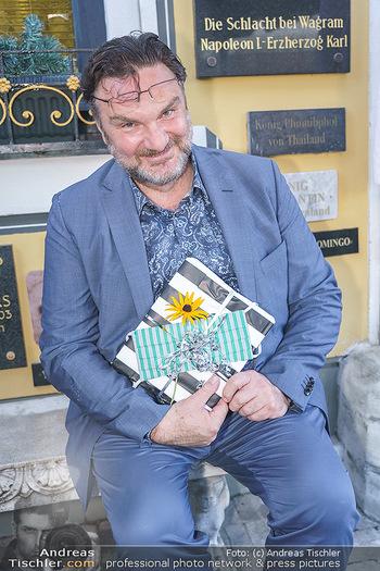 Andy Lee Lang Geburtstag - Marchfelderhof - Mo 27.07.2020 - Martin LEUTGEB46