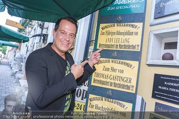 Andy Lee Lang Geburtstag - Marchfelderhof - Mo 27.07.2020 - Gregor GLANZ68