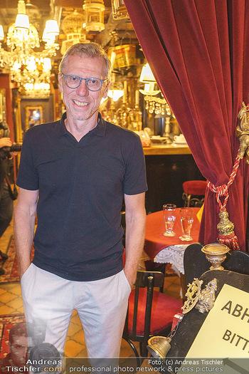 Andy Lee Lang Geburtstag - Marchfelderhof - Mo 27.07.2020 - Peter STÖGER77