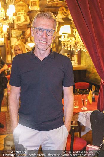 Andy Lee Lang Geburtstag - Marchfelderhof - Mo 27.07.2020 - Peter STÖGER78