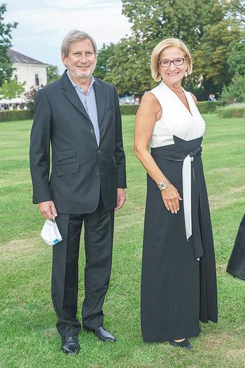 Festspiel Premiere - Grafenegg - Fr 14.08.2020 - Johanna MIKL-LEITNER, Johannes Gio HAHN49