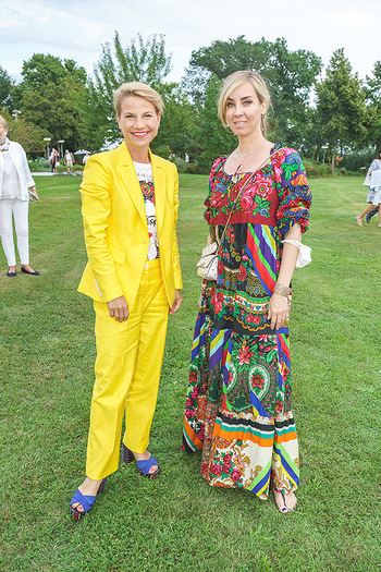 Festspiel Premiere - Grafenegg - Fr 14.08.2020 - Nadja BERNHARD, Kristina SPRENGER59
