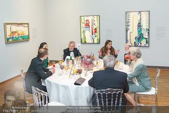 Fundraising Dinner - Albertina, Wien - Do 03.09.2020 - 57
