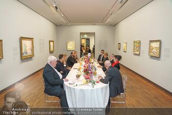 Fundraising Dinner - Albertina, Wien - Do 03.09.2020 - 59