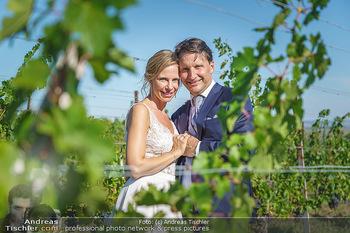 Hochzeit Martin und Gloria Traxl - Purbach, Burgenland - Sa 05.09.2020 - Martin und Gloria TRAXL1