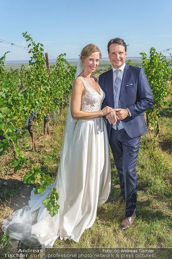 Hochzeit Martin und Gloria Traxl - Purbach, Burgenland - Sa 05.09.2020 - Martin und Gloria TRAXL2