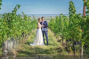 Hochzeit Martin und Gloria Traxl - Purbach, Burgenland - Sa 05.09.2020 - Martin und Gloria TRAXL3